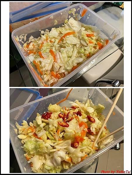 自製台式泡菜06.jpg
