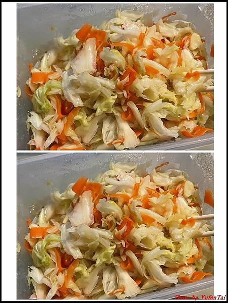 自製台式泡菜07.jpg