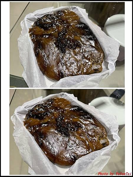 黑糖涼糕06.jpg