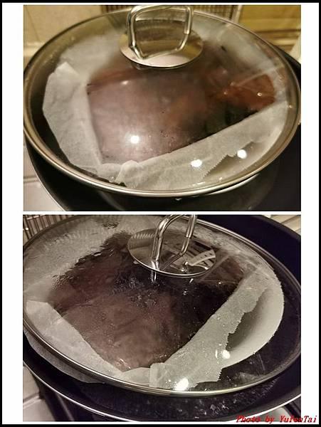 黑糖涼糕05.jpg