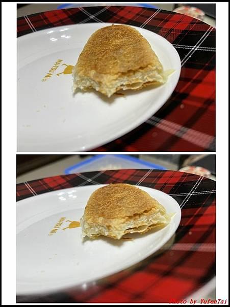 邱記素食牛舌餅03.jpg