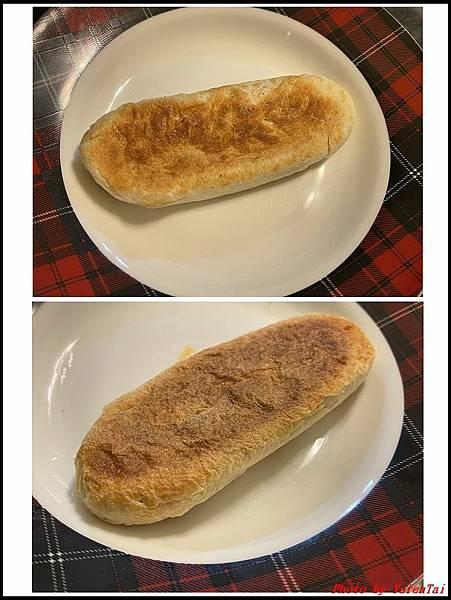 邱記素食牛舌餅02.jpg