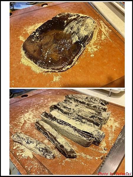 黑糖涼糕01.jpg