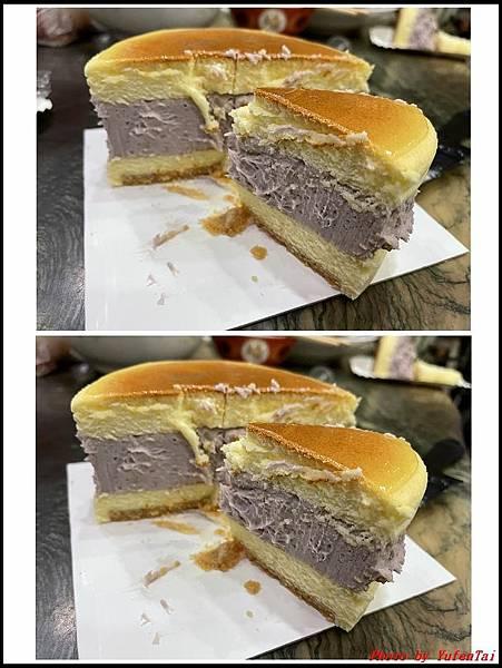 pation蛋糕03.jpg