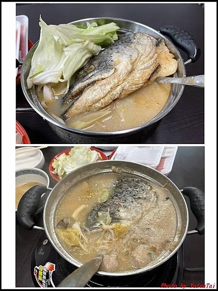 塔落灣砂鍋魚頭06.jpg