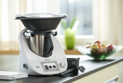 5668_08_Thermomix_TW_small.jpg