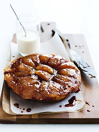 basic_apple_tartetatin.jpg