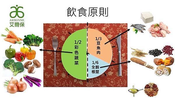 2_頁面_09.jpg