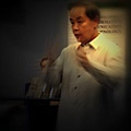 Dr. Roberto F. De Ocampo