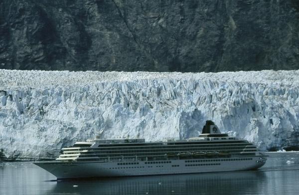 孟田豪冰河