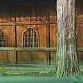 南禪寺的一角
