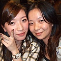 nEO_IMG_DSCF5684.jpg