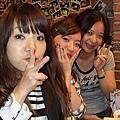 nEO_IMG_DSCF5675.jpg