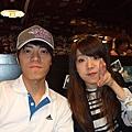 nEO_IMG_DSCF5685.jpg