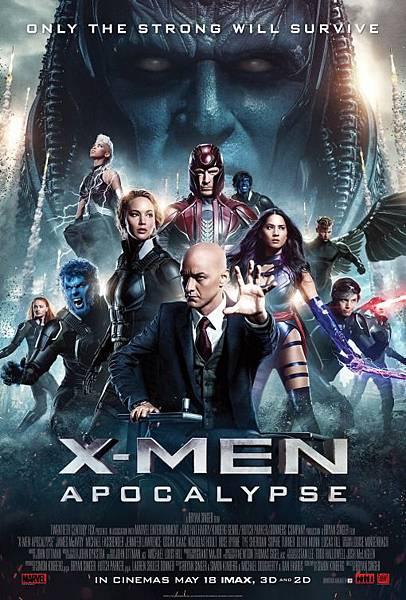 X-Men_Apocalypse_Poster.jpg