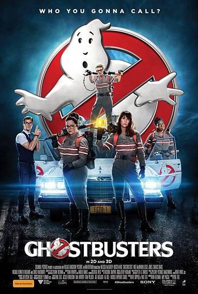 Ghostbusters_2016_Poster.jpg