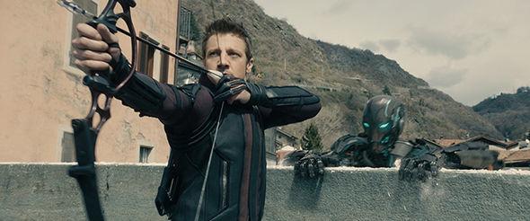 Hawkeye-and-Ant-Man-885009.jpg