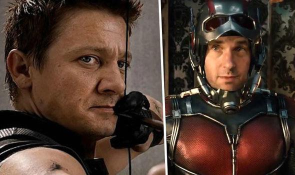 Hawkeye-and-Ant-Man-786489.jpg