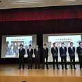 20190523法顧專屬講座03.jpg