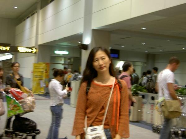 PICT6843.JPG