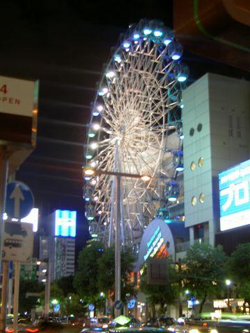 PICT9885.JPG