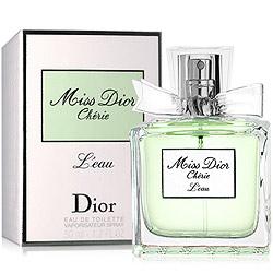 水漾Dior