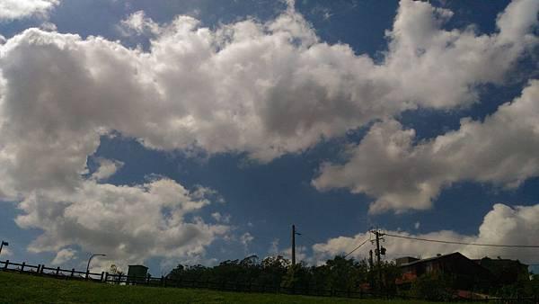 P_20151015_104909.jpg