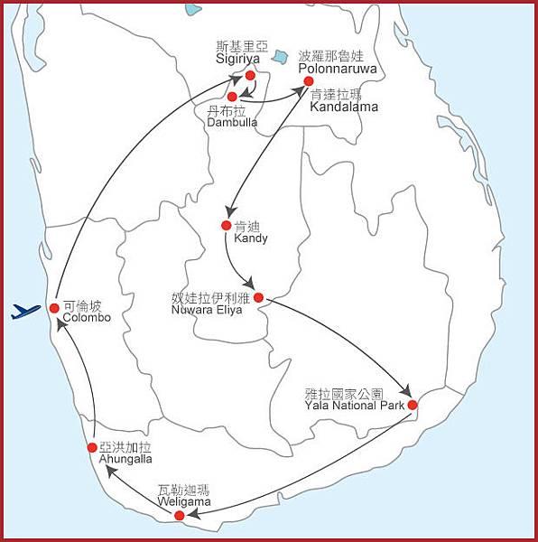 SriLanka_map.jpg