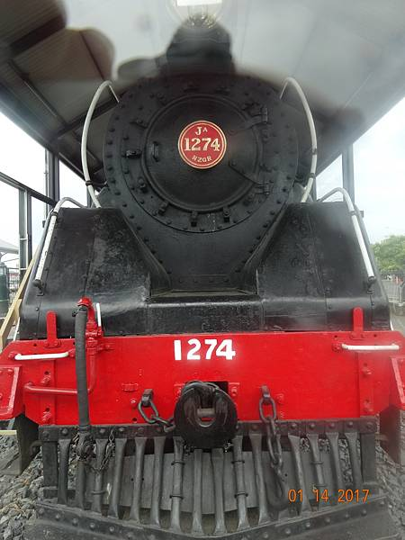 DSC09208.JPG