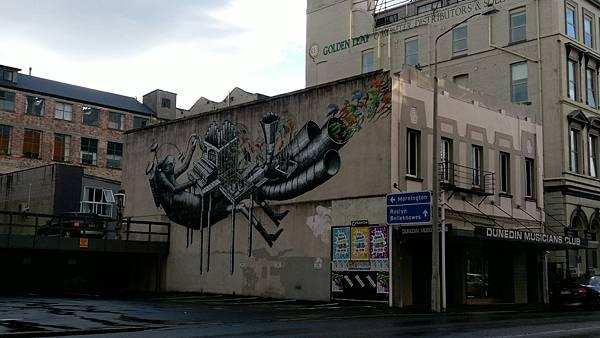 紐西蘭面孔_170124_0005.jpg