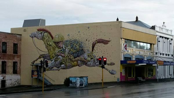 紐西蘭面孔_170124_0006.jpg