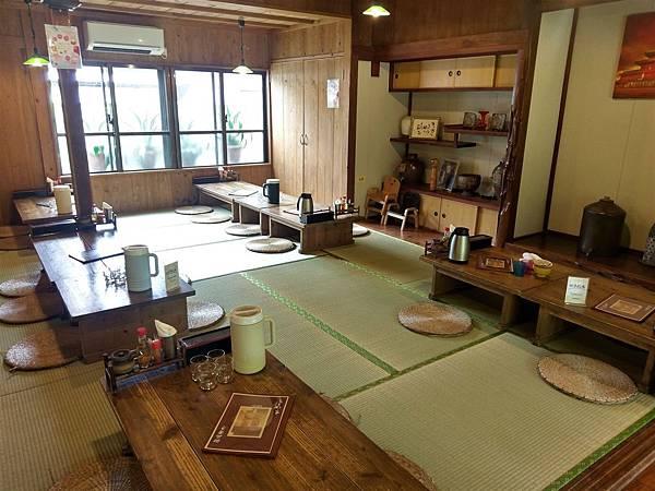 沖繩day1 琉球茶房,首里城,勝連城跡_180516_0082.jpg