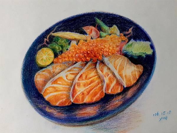 食物篇_180601_0007.jpg