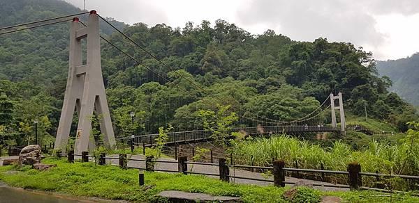 太平山_180605_0101.jpg