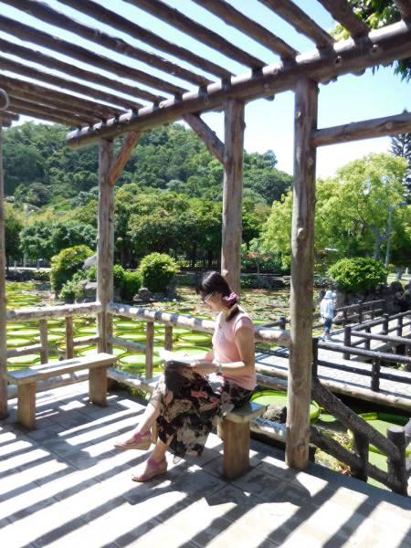 雙溪公園_180822_0182.jpg