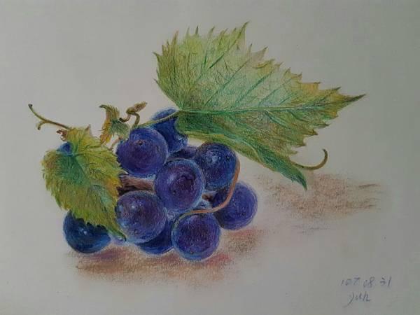 水果_180920_0005.jpg