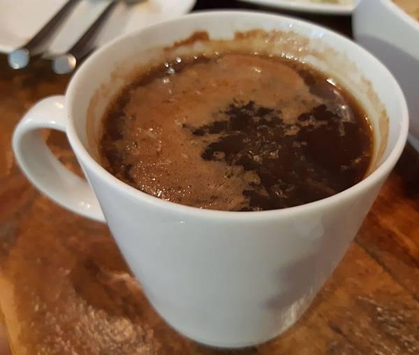 探索咖啡_180930_0007.jpg