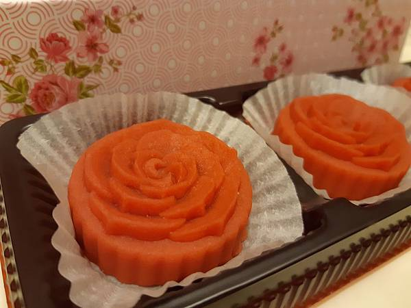 正常包子,超品起司蛋糕_181122_0002.jpg