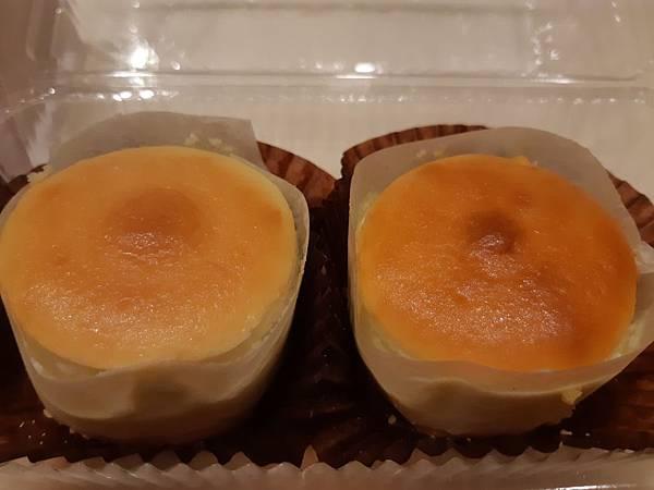 正常包子,超品起司蛋糕_181122_0001.jpg