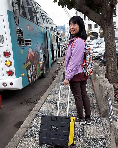 竹東市場_190129_0014.jpg