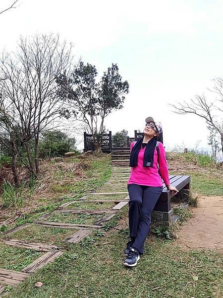 和美山步道,探尋咖啡_190304_0014.jpg