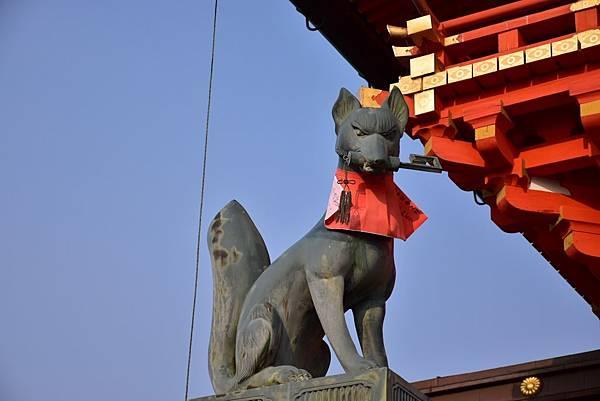 108.03.26伏見稻荷神社_190410_0008.jpg