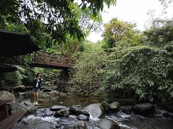 201952台北奧萬大輕旅行_190503_0235.jpg