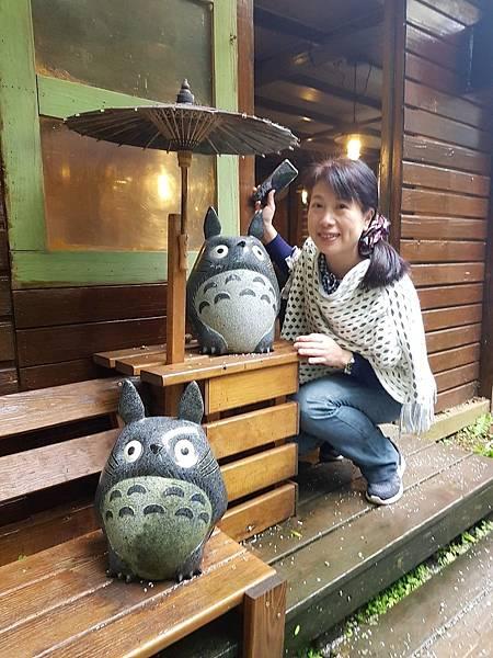 201952台北奧萬大輕旅行_190503_0131.jpg