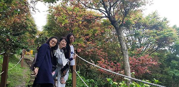 201952台北奧萬大輕旅行_190503_0167.jpg