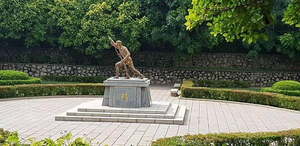 0516金門-曉萍_190518_0134.jpg