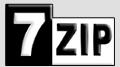 免費網路資源-解壓縮檔軟體-7-Zip