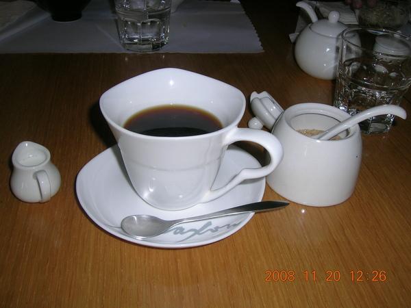 好喝的雲南咖啡