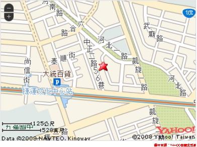 JoyBox-MAP.jpg