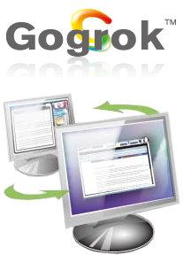 GOGROK圖片-01